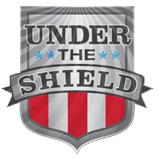 under-the-shield